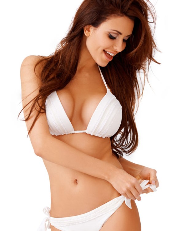 Miami Breast Lifts, Breast Augmentation & Implants