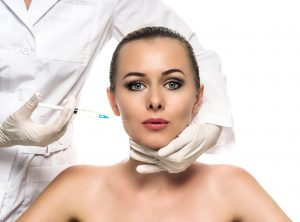 Botched Filler & Silicone Injection Victims Routinely Ignored by Irresponsible Practitioners in the UK