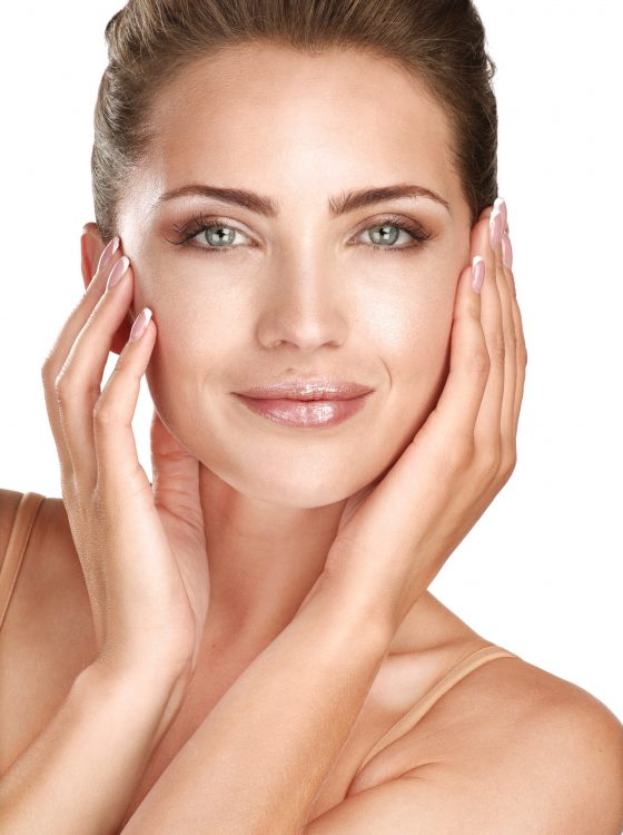 Miami Face Lifts & Cosmetic Facial Surgery